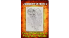 Jabberwocky (The Lost Writings of Tony 'Doc' Shiels)